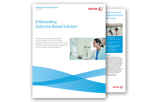 communication case studies in healthcare Use seamless, tailored, targeted communication and collaboration throughout  the patient care  healthcare  case study: cut costs, enhance collaboration.