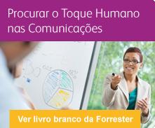 Especialização em Comunicação e Marketing